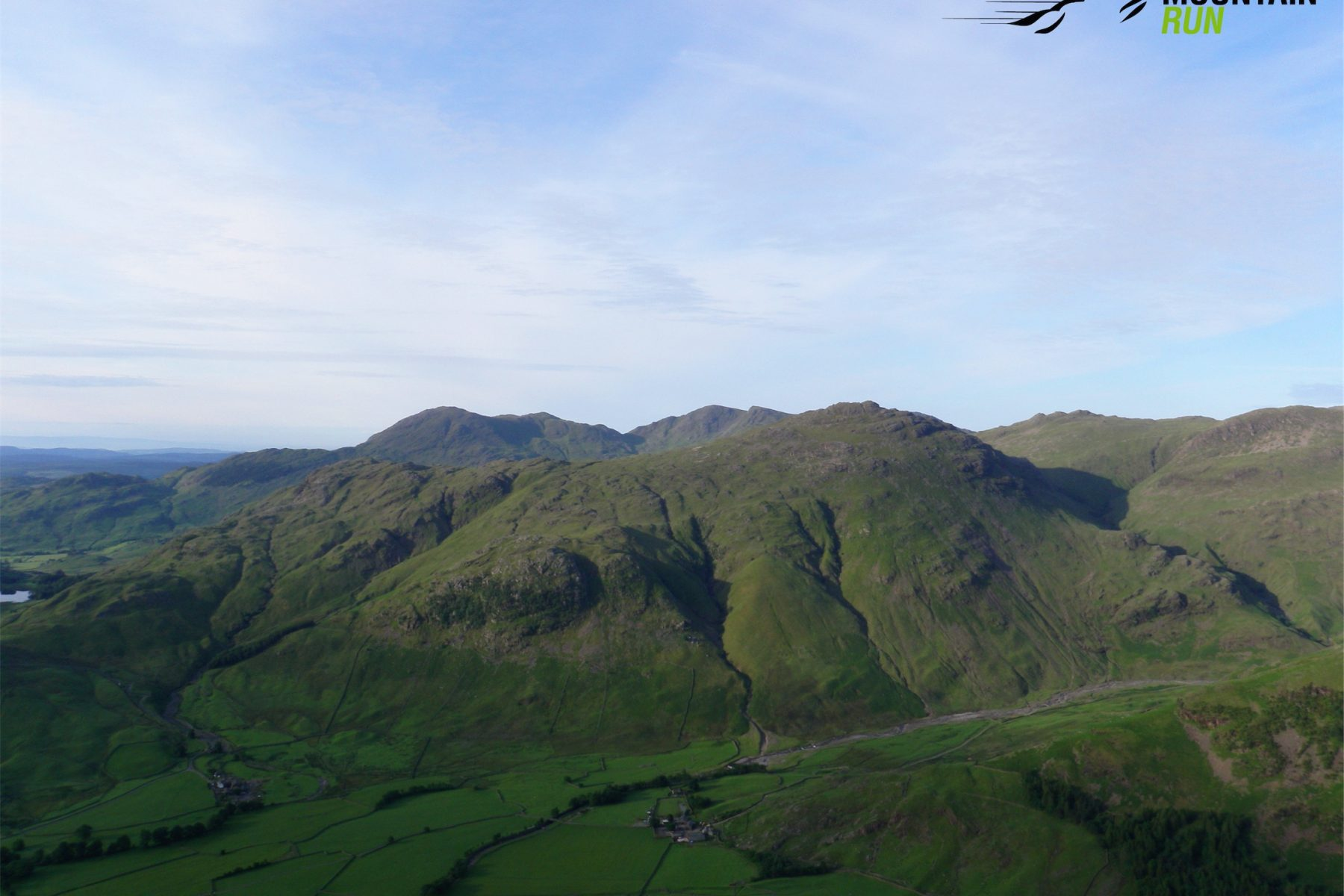 2-Early-morning-Sun-in-Langdale-copy