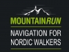 Navigation for Nordic Walkers 2 Day Course - Bronze Award (NNAS) - 7th and 8th July  2017