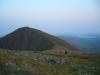 Bespoke Mountain Running courses