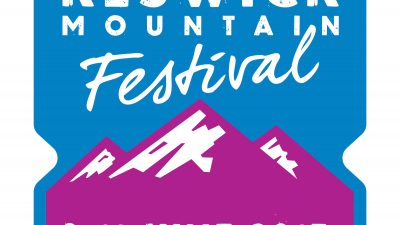 Keswick Mountain Festival 2017 - A race weekend to remember!