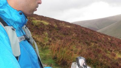 One to One Navigation Courses through Nav4 Adventure