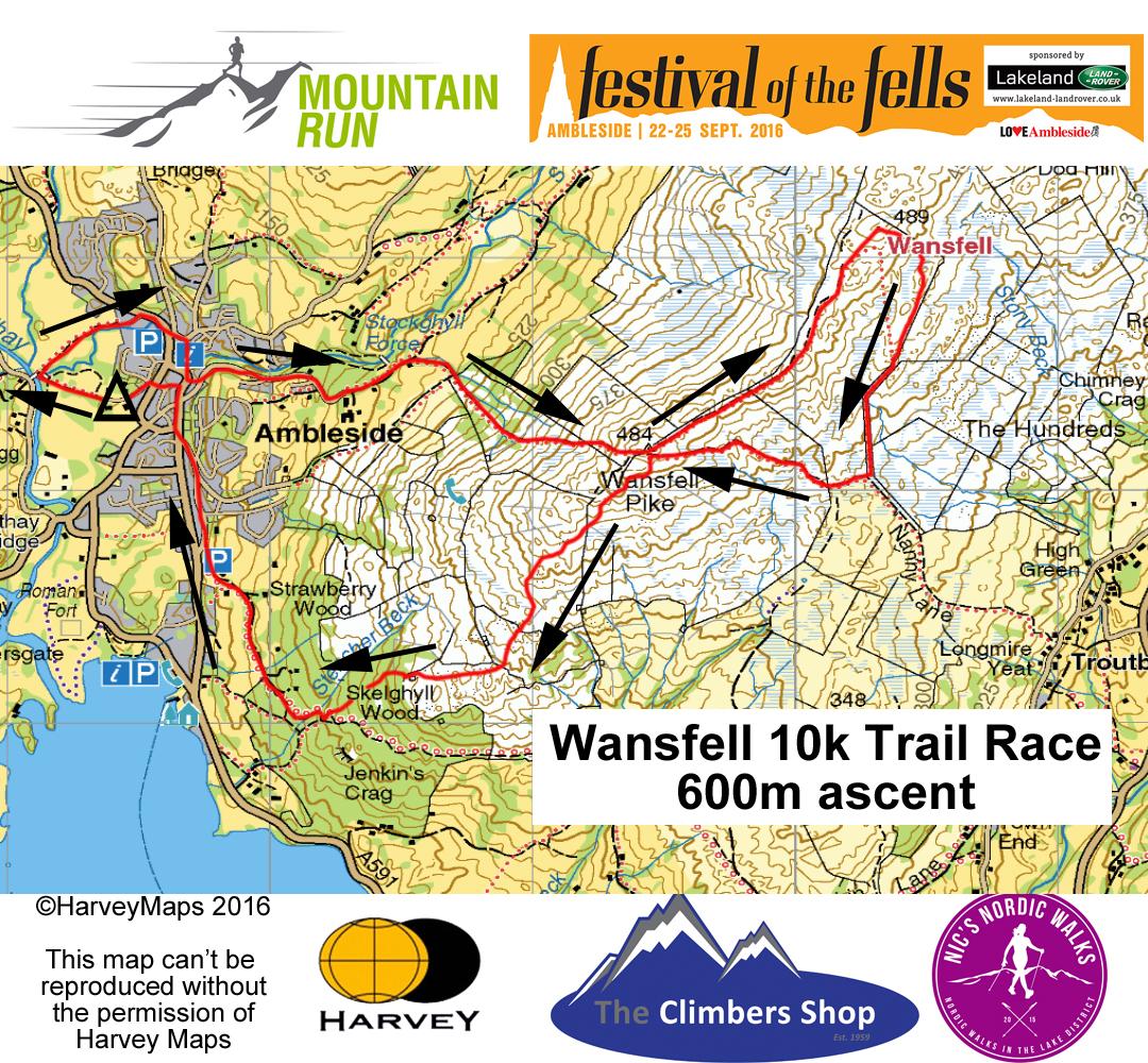 Wansfell-Trail-Race-2016-V3.jpg#asset:11