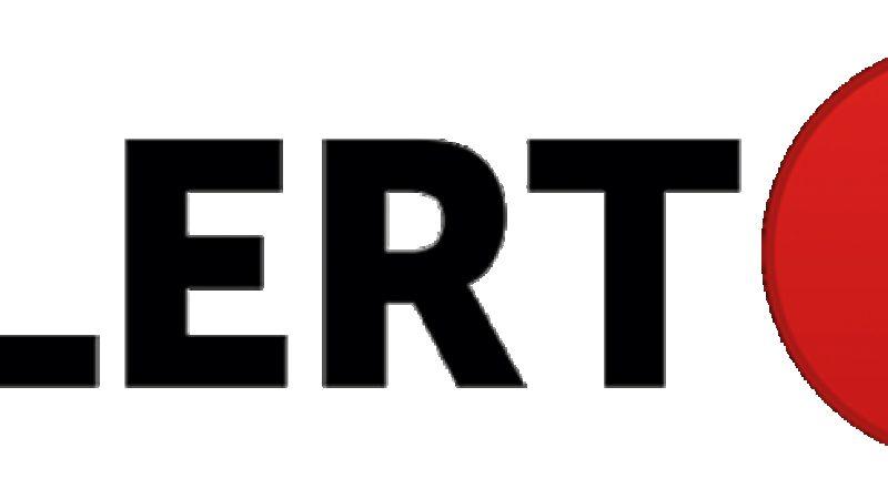 Alert5-logo