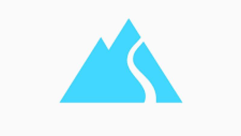 Fatmap-App-Logo