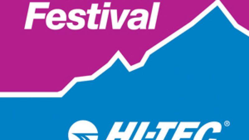 KMF Logo Hi-tech-2015 small