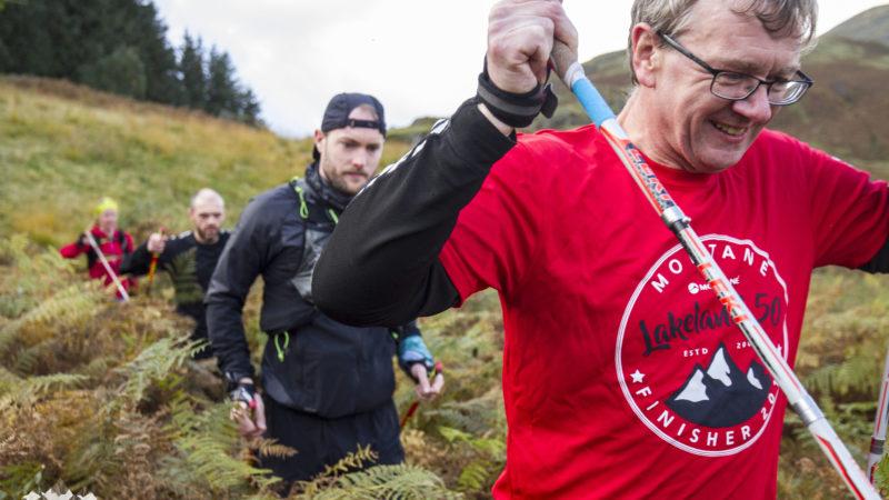 Mountain Run Ultra Weekend Oct 2019 79