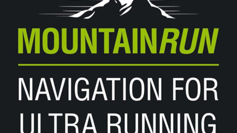 MountainRunUTLD100 small