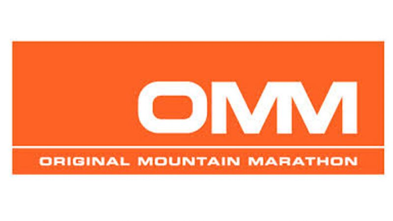 OMM Logo Assett
