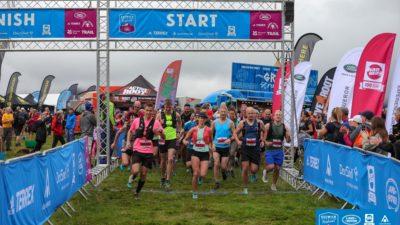 Keswick Mountain Festival 2021 - Winners and RD report