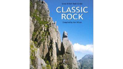 Lakeland Classic Rock Challenge - Record report