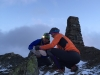 Mountain Marathon Skills Weekend | Northern Lakes | 7/8 April 2018