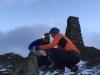 Mountain Marathon Skills Weekend | Northern Lakes | 7/8 April 2018