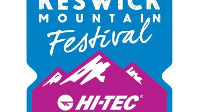 KMF Trail Races - Race Directors Report