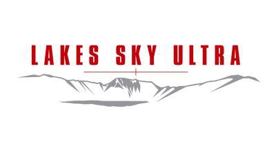 Lakes Sky Ultra - Lake District SkyRunningUK Race