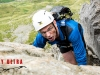 Lakes Sky Ultra™ Training Weekend - General Mountain Skills, Scrambling and Basic Navigation  - 13th & 14th May 2017