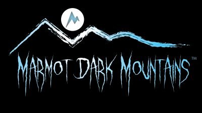 Marmot Dark Mountains 2015