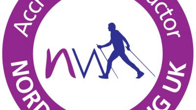 Nordic Walking - Rehab, Pre-hab & building your fitness back again