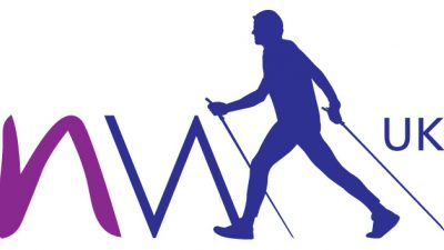 Navigation Workshops at the Nordic Walking UK Conference