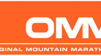 OMM Mountain Skills Day