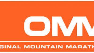 OMM 2014 - Alwinton/Cheviots