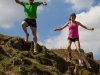 Ultra Trail Running Skills Weekend  - Stickle Barn, Great Langdale. 18th/19th March 2017
