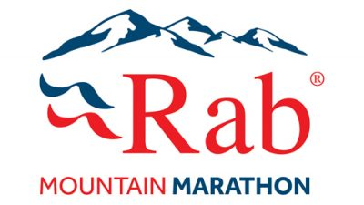 Rab Mountain Marathon - The Planners Report