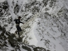 Winter Mountain Skills for Runners - January and February 2018