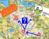 Omm Online Training Navigation