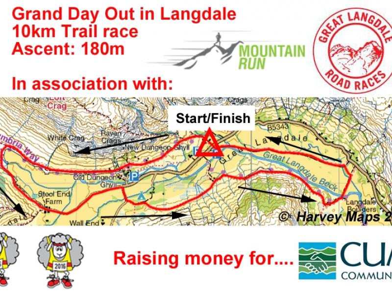Gdoc Oct 10K G Langdale Logoed Map