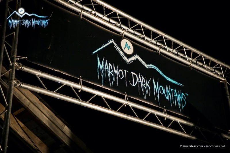 Mdm Sign