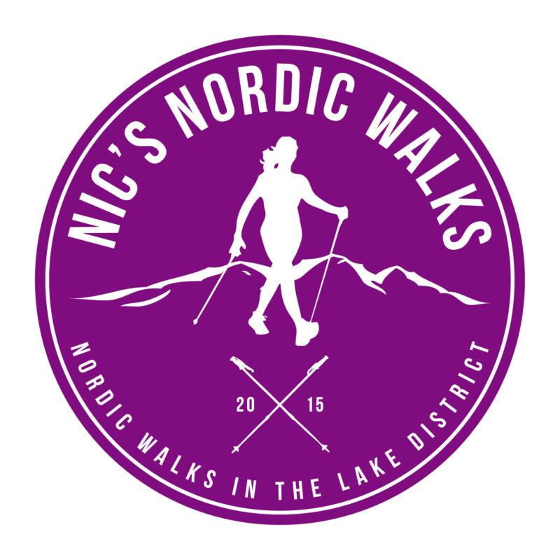 Nnw Logo Purple V2