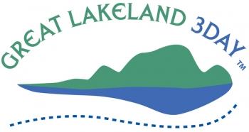 gl3d-web-logo