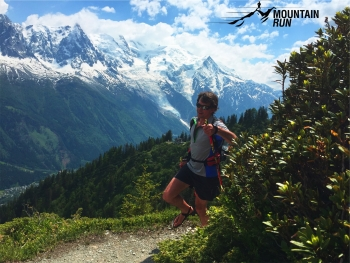 Running-with-Poles-Brevent-2