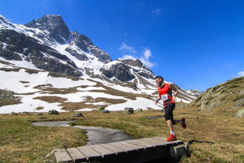 Skyrace Val Viola Giacomo Meneghello Clickalps Gm 13 5925