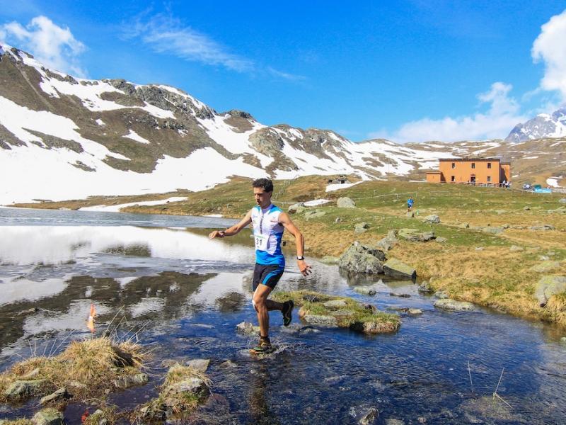 Skyrace Val Viola Giacomo Meneghello Clickalps Gm 13 5863
